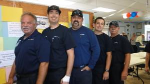 FirefightersAtRest