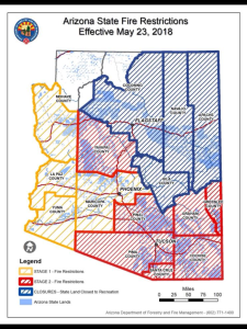 Fire Restriction Map 5_23_18